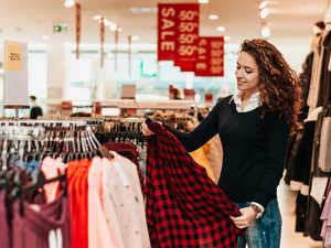 shopping-getty