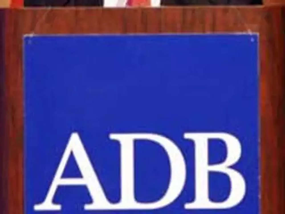 ADB distances itself from Pakistan's 'premature' claim of $3.4 billion loan