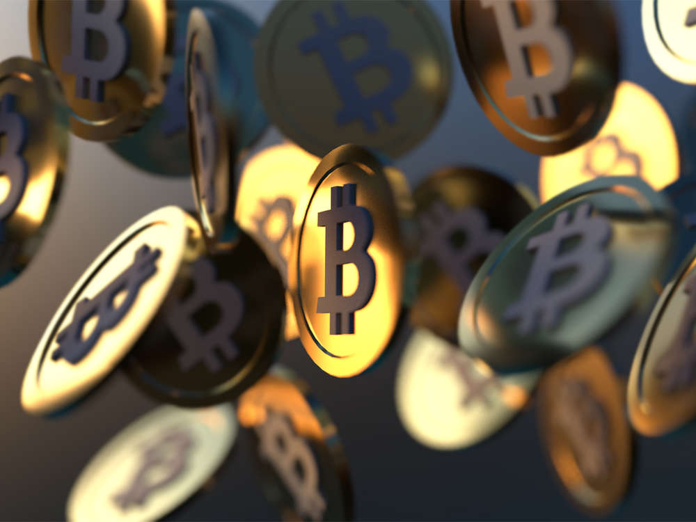 Bitcoin use causing huge CO2 emissions: Study