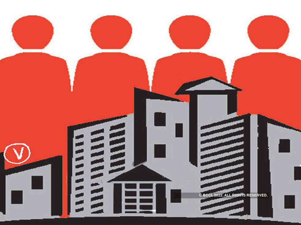 India commercial realty attracts $2.6 billion in 12 months to Q1 2019: Report