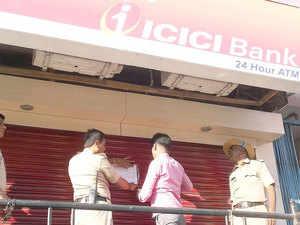 ICICI-Bank---BCCL