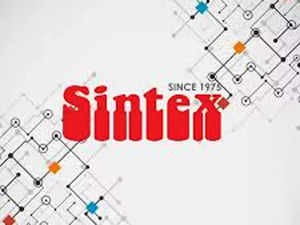 sintex-plastics-1200