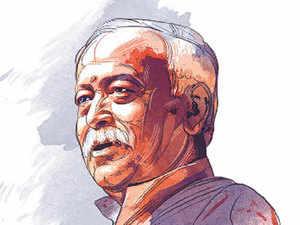 mohan-bhagwat-bccl