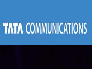 Tata-Communications