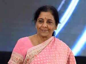 nirmala-sitharaman-BCCL