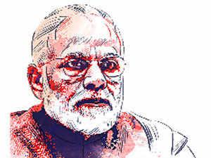 Narendra-Modi---BCCL