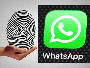 whatsapp.fingerprint.agen