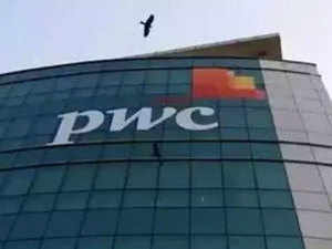PwC---BCCL