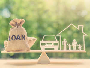 Work begins on collateral-free loan pledge