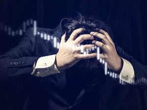 market-crash-fall-getty