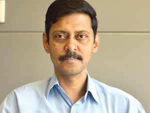 Dhirendra Kumar2-1200