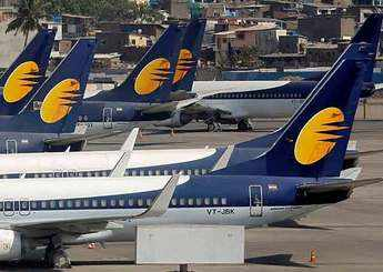 Jet Airways lands in NCLT: Lenders' plea to be heard on June 19