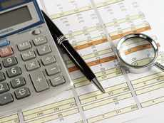 Best mutual fund scheme for a moderate equity investor