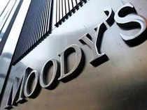 Moodys---Agencies