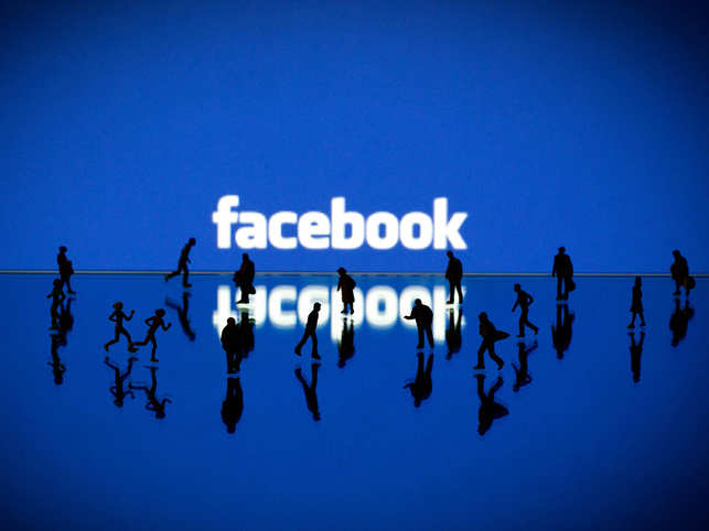 Some of the Facebook data that was found to be more predictive than demographic data seemed intuitive. 