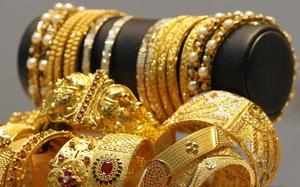 gold-jewellery_0