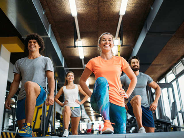 Circle of friends, not the fitness band more predictive of your health