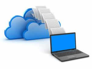 cloud-service-Thinkstock