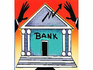 bank-reforms