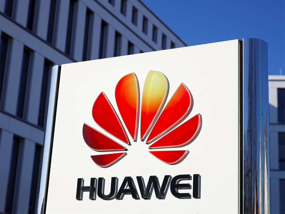 Don't share our goods with Huawei: US to Indian companies