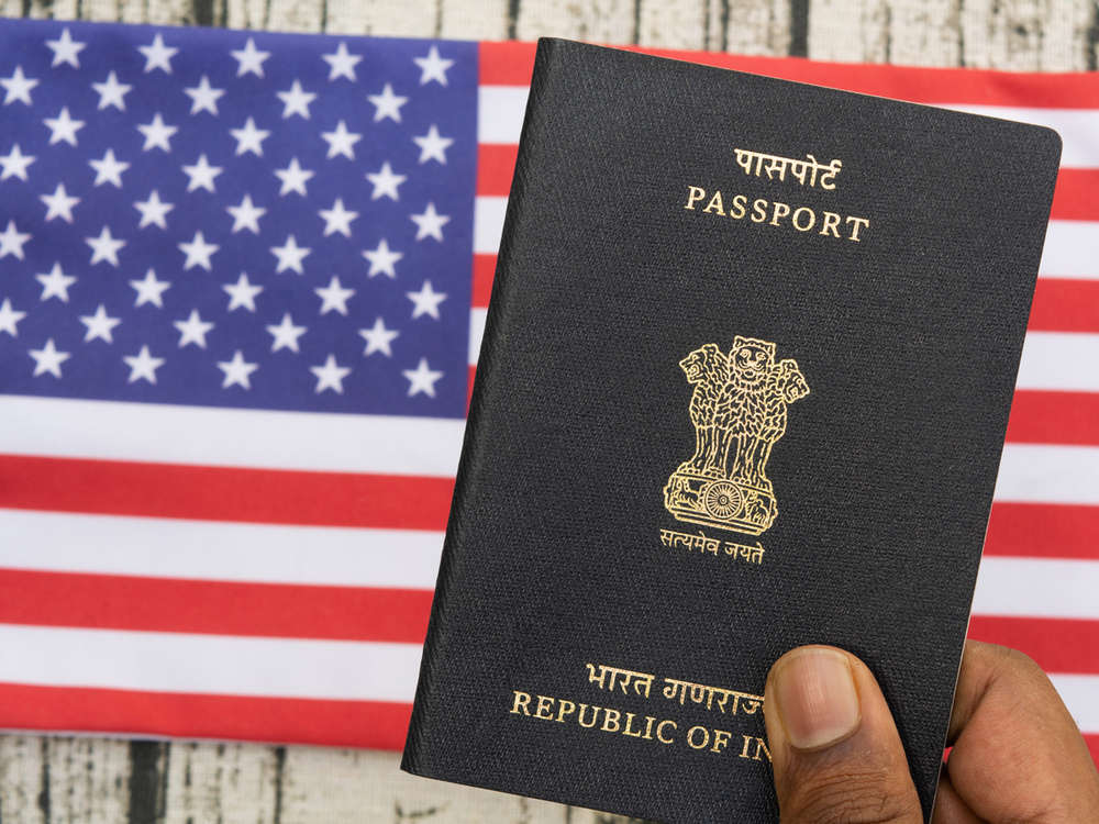 H-1B premium processing has few takers among Indian IT