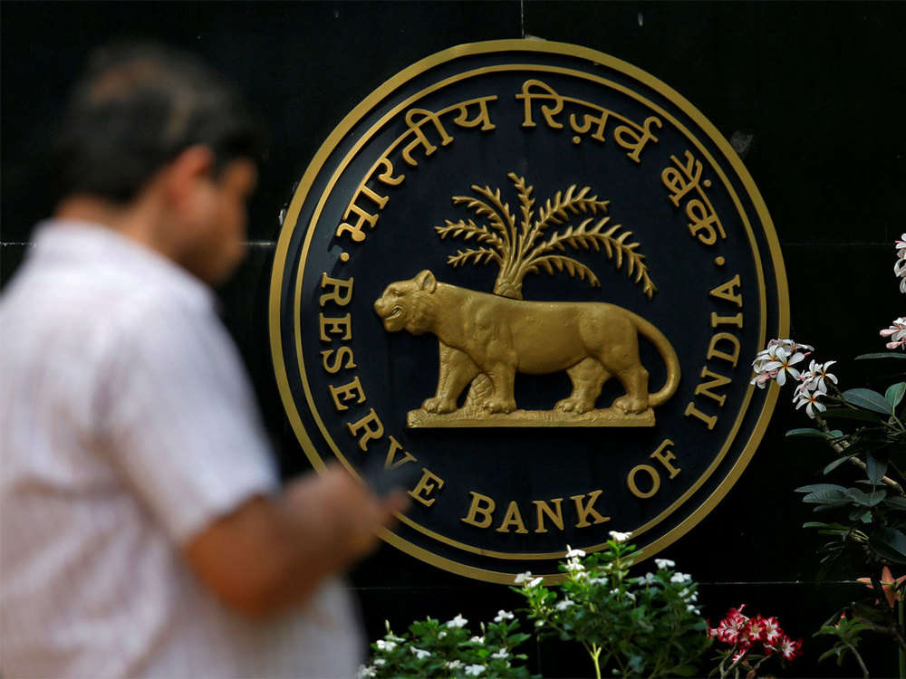 RBI to address India Inc's data woes