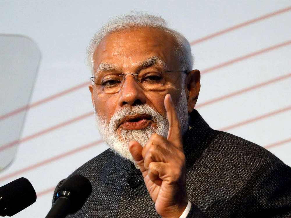 PM Modi to meet Australia and Japan PMs too at the G-20 summit