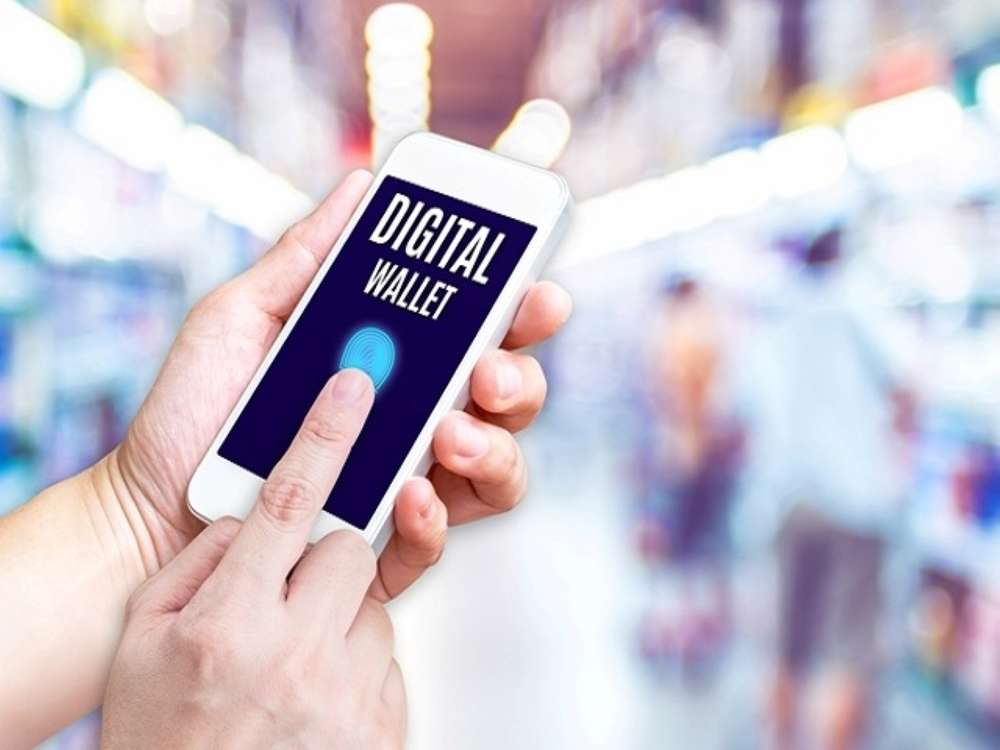 Mobile wallets search for new ways to ease KYC pain