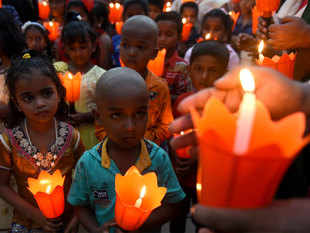 Child-Rights---BCCL
