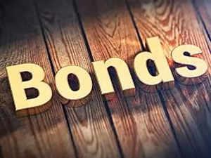 bond-yeild2
