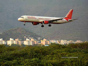 AIR-india---bccl2