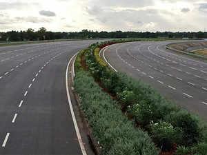 highway-agencies