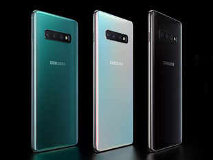 Samsung to launch Galaxy Note 10 on August 7, will skip the Pro-model
