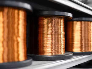 base-metals-zinc-copper-futures-soften-on-muted-demand