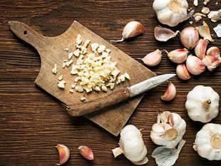 Garlic1_thinkstock