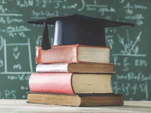 education-getty