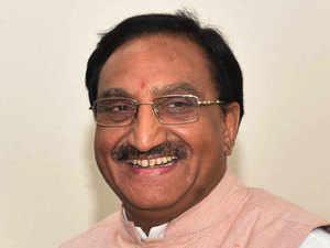 Ramesh-Pokhriyal-ANI