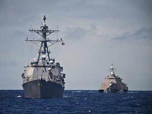 US-Navy-getty