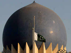 FATF to take up Pakistan 'grey-listing' issue on Thursday