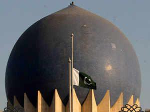 Ahmadis in Pakistan face persecution, flee to Nepal