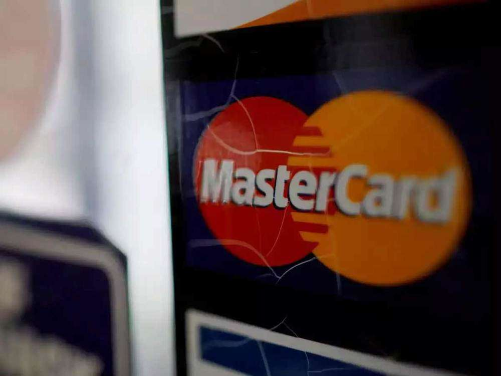 Mastercard wants to be a lifestyle brand