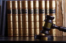 Sebi moves SC over jurisdiction issues with NCLT