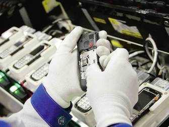 Tax holiday, customs duty exemption, GST cut on handset cos' budget wishlist