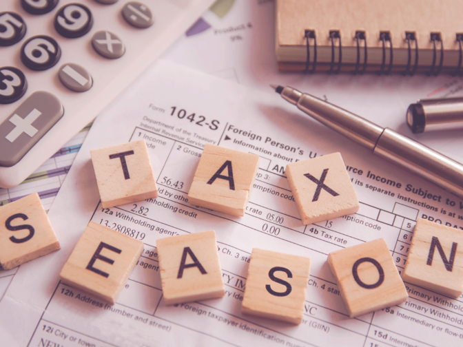 ITR1 filing | Income tax returns: Which salaried individuals