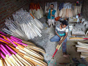India's policies have incentivised firms to remain micro & small: ILO