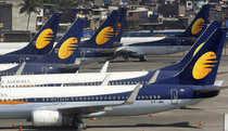 India Jet Airways