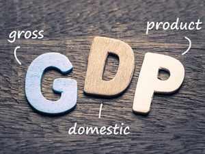 GDP3.-Thinkstock