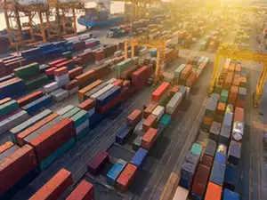 I-T returns: 3,500 exporters under lens