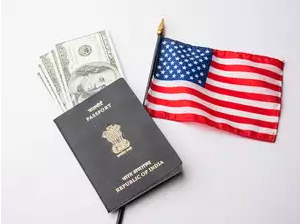 US tells India it is mulling caps on H-1B visas