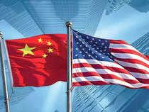 China-US-agencies